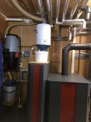 RTB 30 kW