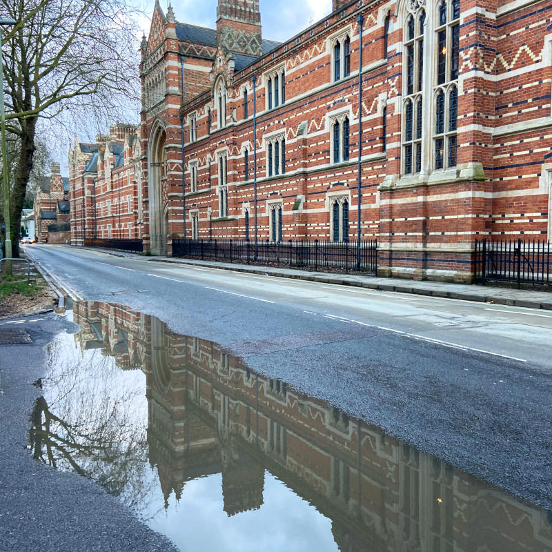 Oxford Tutors Cambridge Tutors Online Summer School