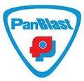 Panblast