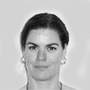 Heather Forknall Psychologist