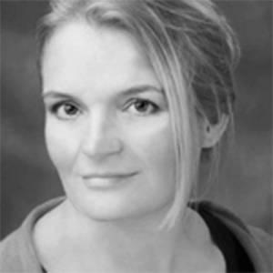 Helen Cruthers Creative Arts Therapist