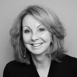 Dr Jessica Christie Sands Chartered Psychologist