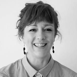 Mary Dobbin Psychologist