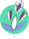 adult-logo-2020-new-1
