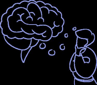 educational-psychology-clinic-ol-purple-new