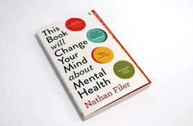 This book will change your mind about mental health- Review