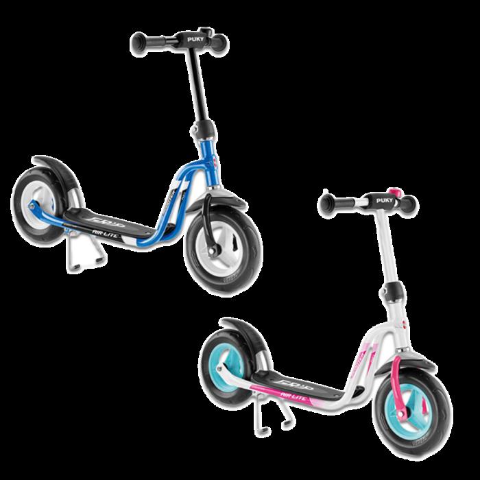 Løbehjul – PUKY R 03