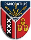 Pancratius logo