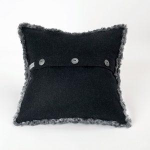 pals farskinn ull inredning soffa