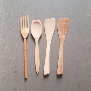 plastsanera smorkniv plastbanta tra_till_koket koksredskap