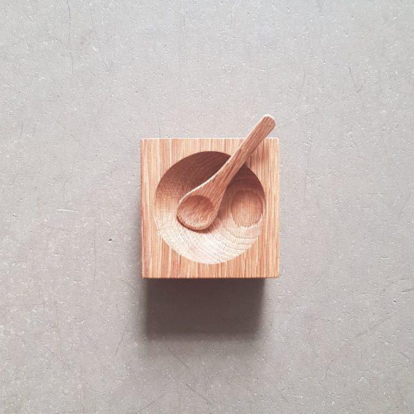 plastsanera saltskal plastbanta tra_till_koket koksredskap