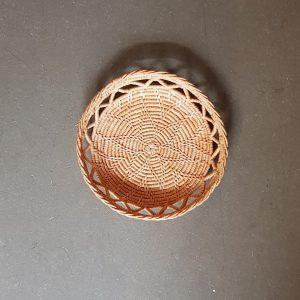 rotslojd rotfat rotskal rot bjorkrotter slojd gunell eriksson hantverk tradition