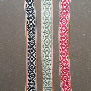band textilband textil leksandsband vavdaband