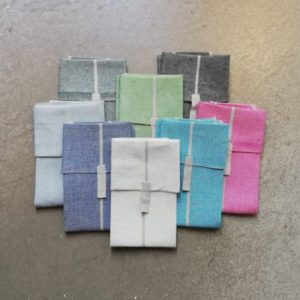 handduk linnehandduk linne lin badrumstextil badtextil badhandduk textil