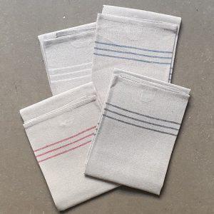 vaxbo vaxbolin vaxbo_lin handduk linnehandduk linne lin textil kokshandduk