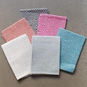 vaxbo vaxbolin vaxbo_lin handduk linnehandduk linne lin badrumstextil badtextil badhandduk textil
