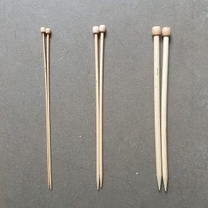strumpstickor jumperstickor stickor strumpor sticka_strumpor bambu 5_stickor