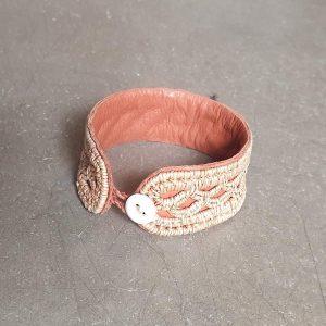 rotslojd rot bjorkrotter slojd gunell eriksson hantverk tradition