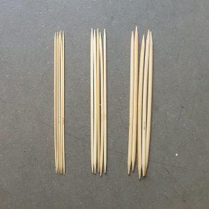 strumpstickor stickor strumpor sticka_strumpor bambu 5_stickor