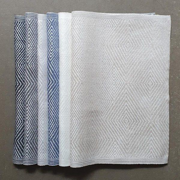 linneduk linduk lin linne kokstextil textil duka bordsdukning linnetextil klassbols linnevaveri