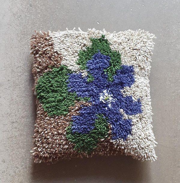 rya kudde interdning sy materialsats