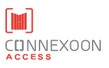 Connexoon Access