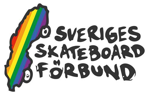 Sveriges Skateboardförbund