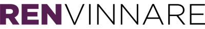 RENVINNARE_logo2_se