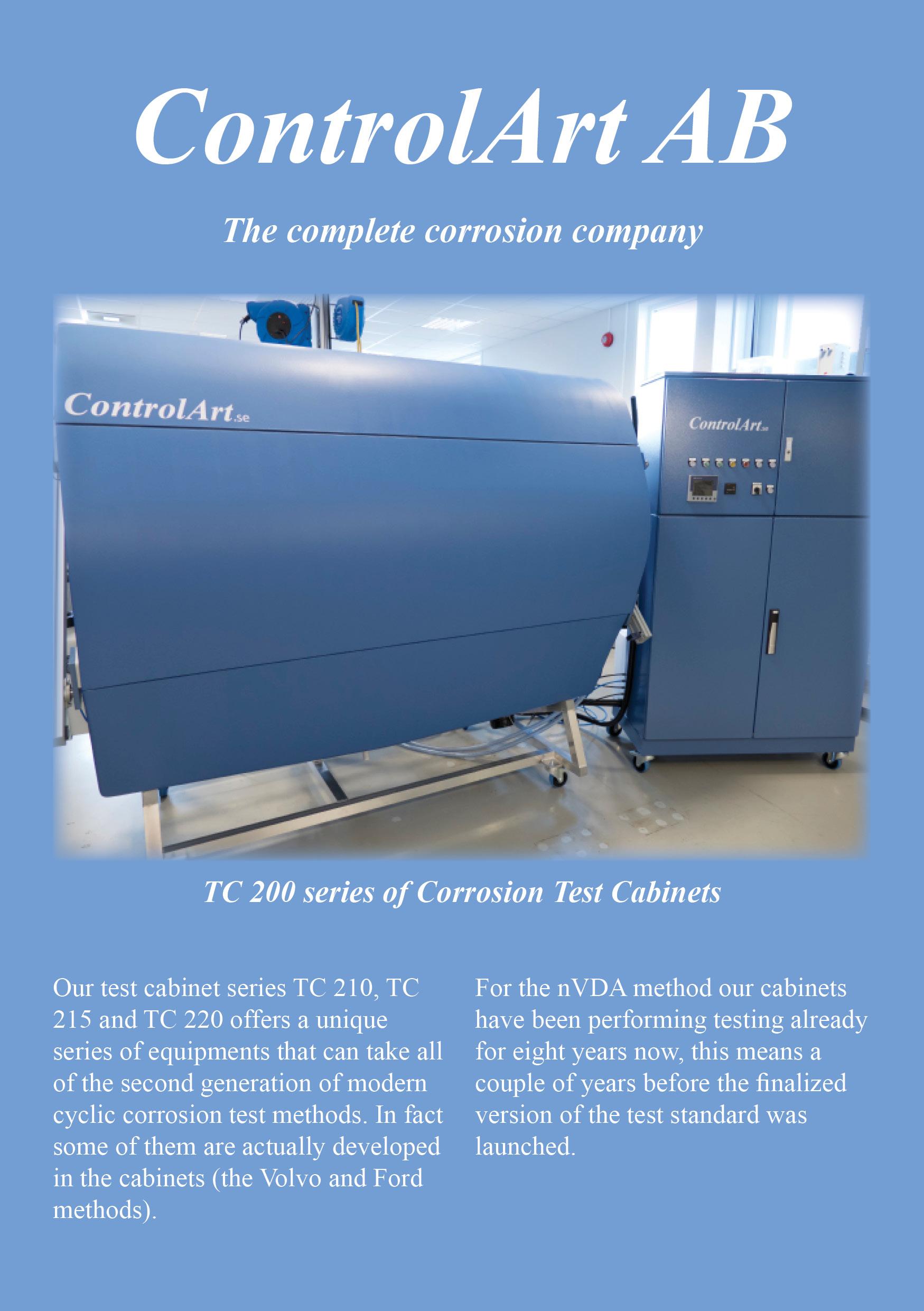 Broschyr TC2xx.4