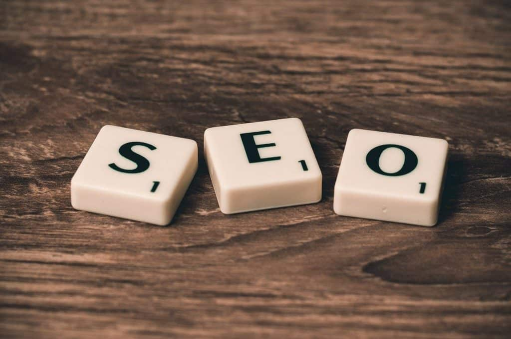 seo, sem, marketing