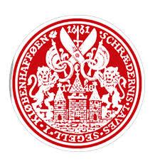 Syselskabet er medlem af Skrædderlauget og Håndværkerforeningen