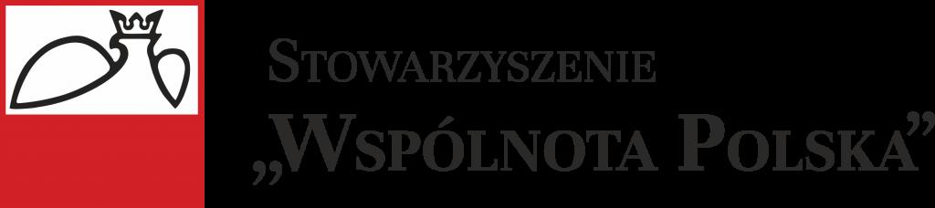 Dofinansowanie przez Stowarzyszenie Wspólnota Polska