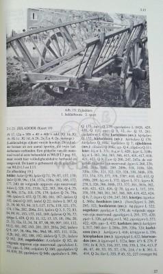 Woordenboek Limburgse Dialecten