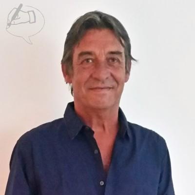 Filip Devos