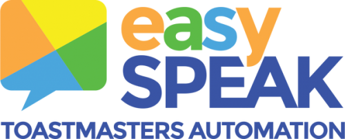 easySPEAK image