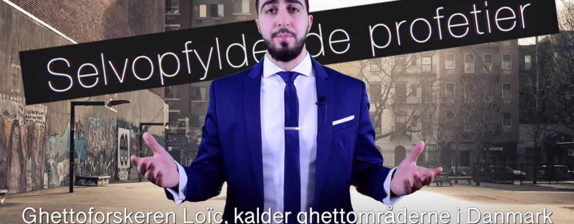 Ghettolisten