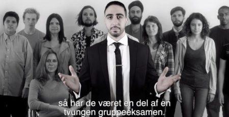 Danmarks Statistik Indvandrere og efterkommere