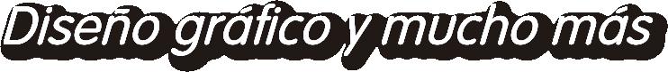 diseno_grafico_logo_slide