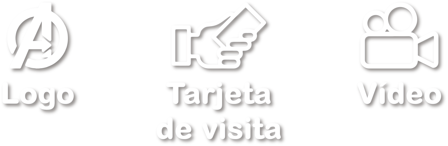logos_corporativo