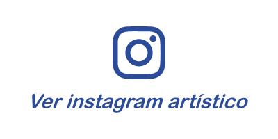 tarifas_diseno_ver_instagram_artistico.jpg