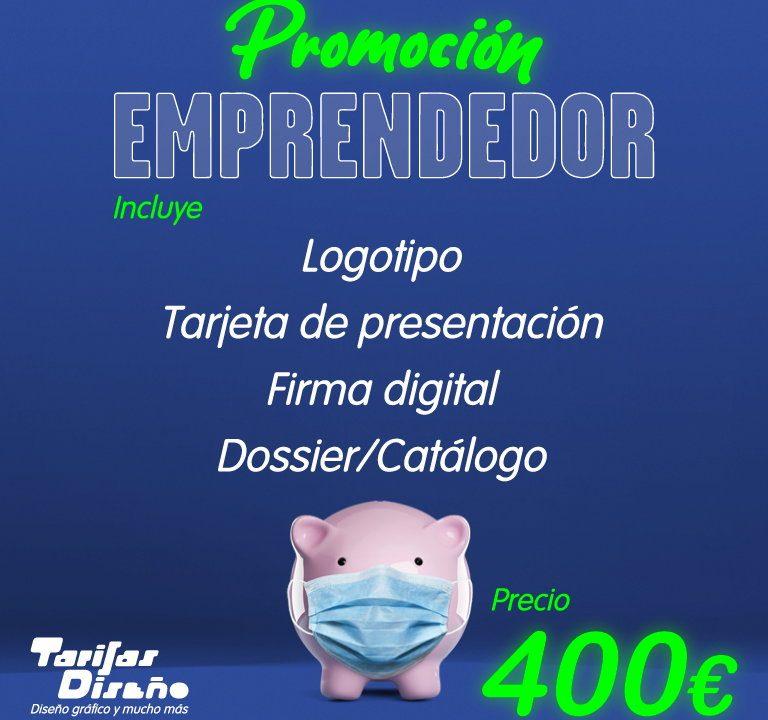 tarifas_diseno_promocion_emprendedor
