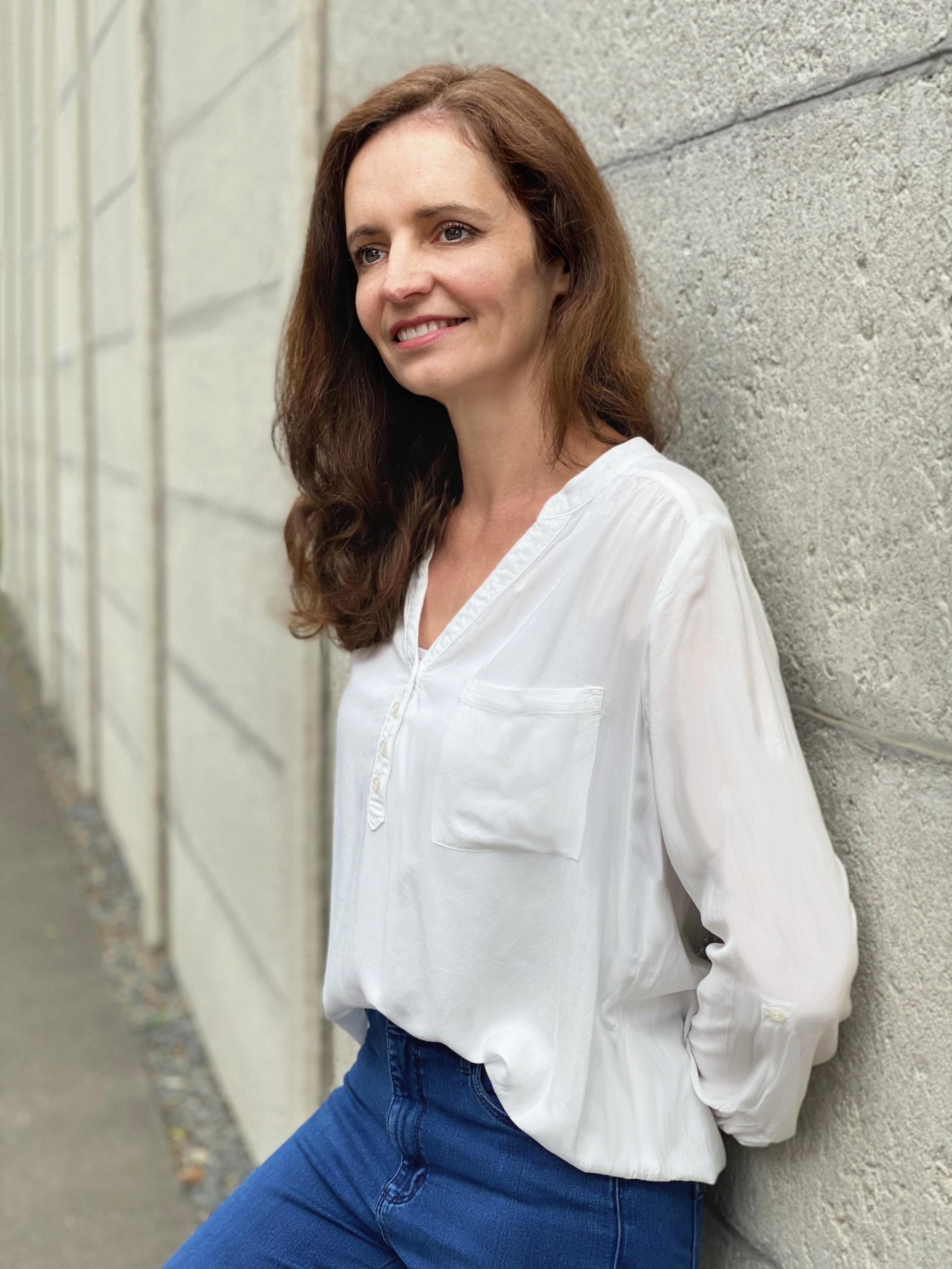 Virtuelle Assistentin Tatjana Kiefler Podcast Service Unterstützung Schnitt Klang Upload Assistenz