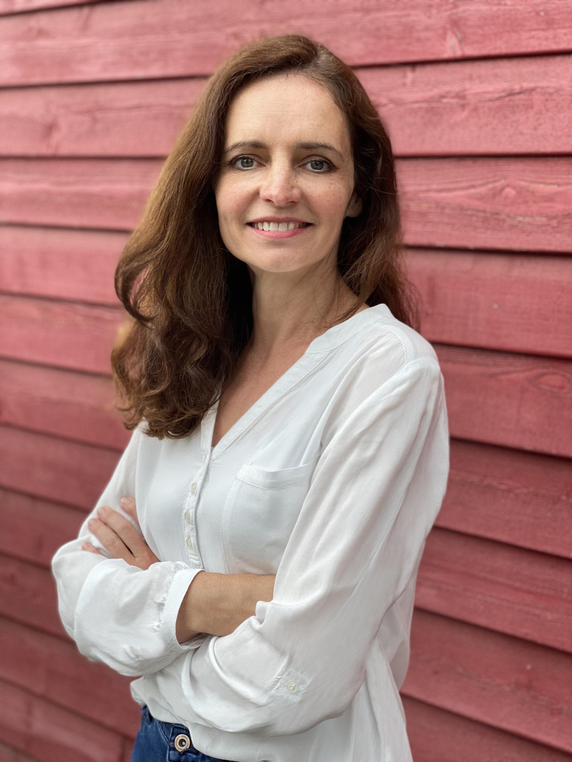 Tatjana Kiefler Virtuelle Assistentin Podcast Service Unterstützung Klang Schnitt Upload Assistenz