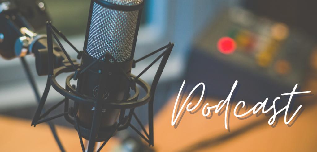 Tatjana Kiefler Virtuelle Assistentin Podcast Service Unterstützung Klang Schnitt Upload Aufbau Support