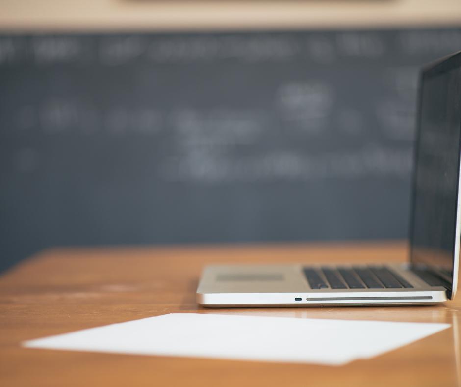 Onlinekurs Service Onlinekursservice Virtuelle Assistentin