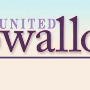 UNITED SWALLOW CLUB