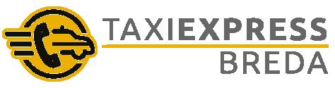 Taxi Express Breda