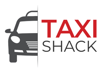 Taxi Shack