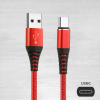 USBC cable