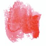 facilitación-trasnformacion-conflicto